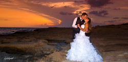 cyprus wedding backages and prices