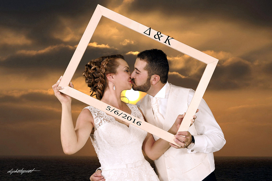 We invite you to share the unforgettable wonderful moments in your life. You are reminded of how you walked down the altar, glancing at the love of your life. Feeling the thumping of your heart again and the legs quivered with excitement!!
