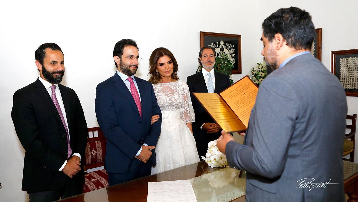 Happy couple  during wedding ceremony in Yermasoyia municipality Yermasoyia pics photography prices photographers cyprus, famous wedding pics photographers Yermasoyia cyprus
