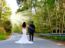 wedding photography cyprus - Testimonials