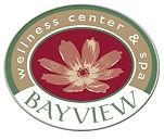 BayviewLogo1-silo.jpg