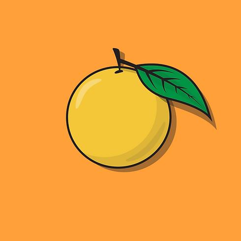 Yello Orange-01.png