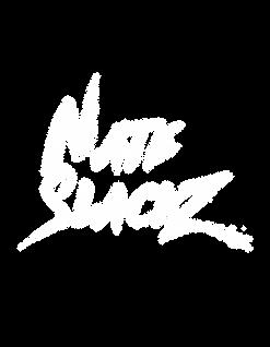 Nate Slackz Name.png