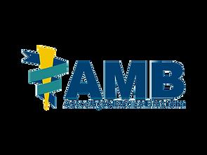 logo-AMB-1.png
