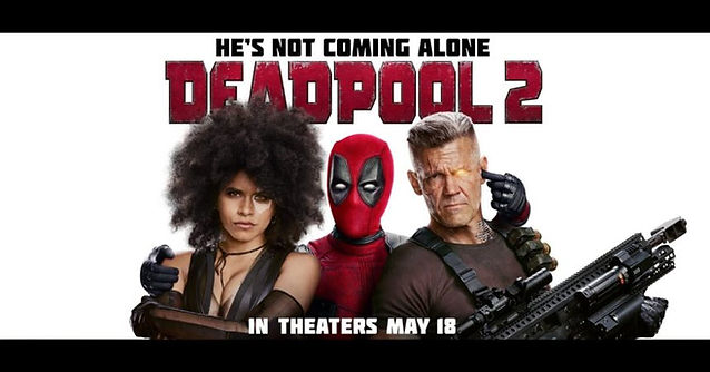 deadpool 1 full movie hindi dubbed free download