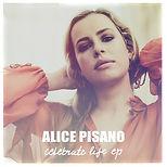 EP Cover.jpg
