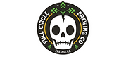 FCB-Logo-Three_720x_f4e4b1c7-0ae0-40c0-8