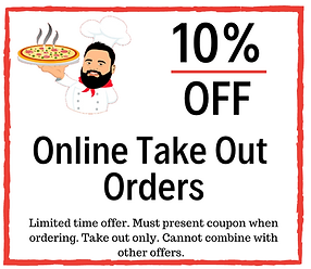 10 % off.png