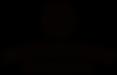 BHBC_Logo-Arc-web-300x193.png