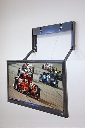 Formula one on ComfortVu #1.jpg