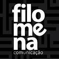 logo filomena.jpg