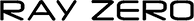 logo ray-zero.png