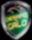 Logo_Galo_transparente_COR.png