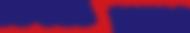 logotipo-apollo-spuma-01_site.png