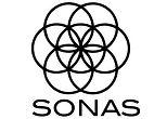 SONAS_logo_500x.jpg