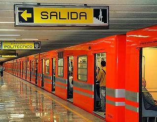 mexico city metro.jpg