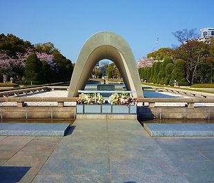 monument-887390_640.jpg
