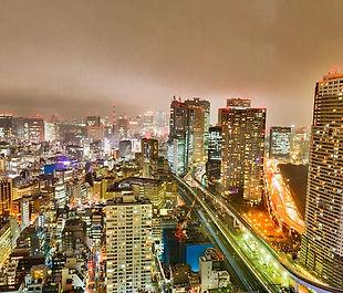 tokyo-3131978_640.jpg