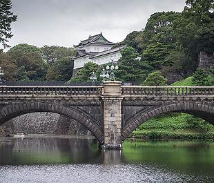 japan-4608746_640.jpg