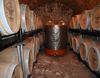 barrel-3114870_640.jpg