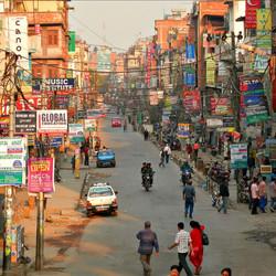 kathmandu 3.jpg