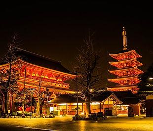 japan-3474379_640.jpg