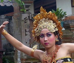 indonesia-2671087_640.jpg