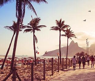 beach-1210567_640.jpg