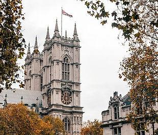 london-5102512_640.jpg