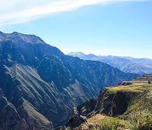 colca-canyon-3416830_640 (1).jpg