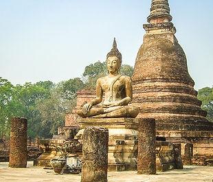 thailand-315034_640.jpg