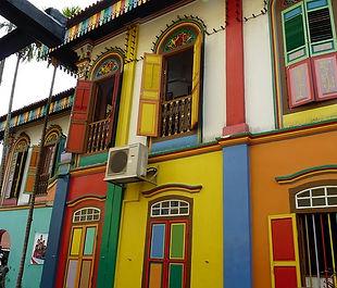 singapore-2419421_640.jpg