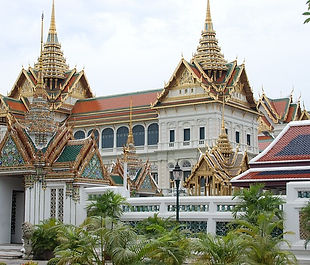temple-3925984_640.jpg