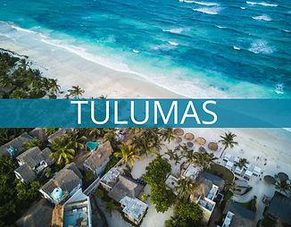TULUMAS 1.jpg