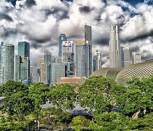 singapore-104683_640.jpg