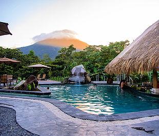 Arenal-Manoa-Resort-Hotel-Hot-Springs.jp