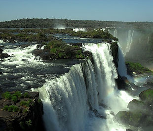 foz-do-iguacu-521500_640.jpg