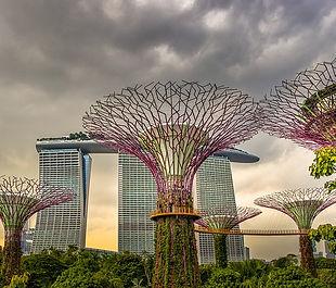 singapore-5003921_640.jpg