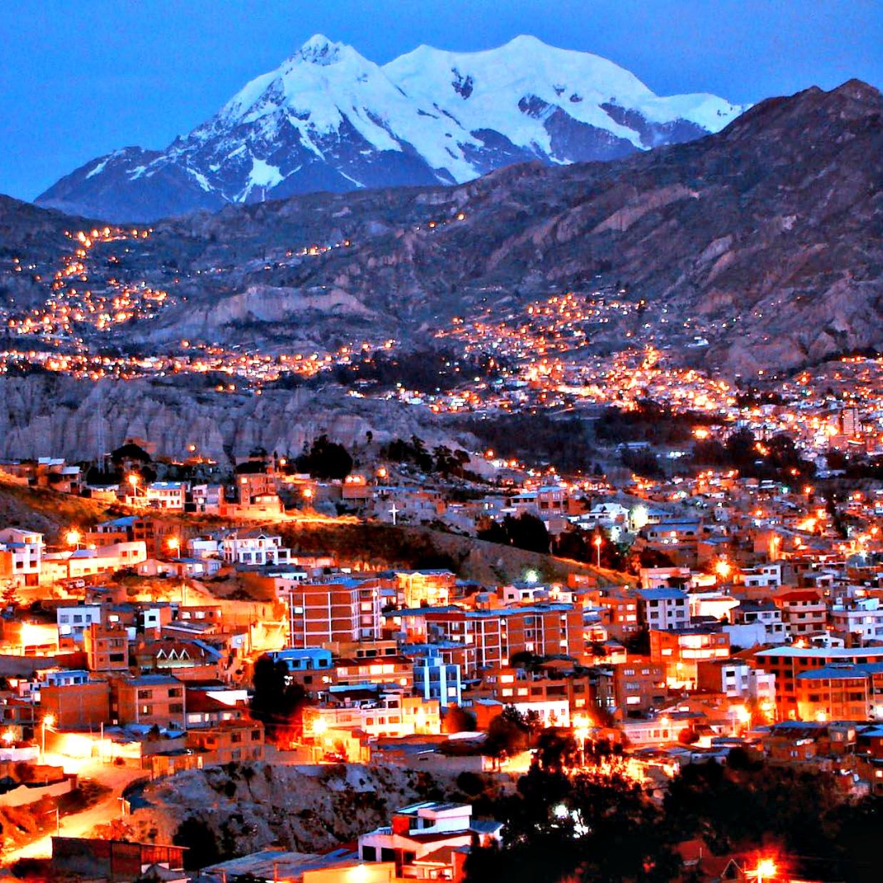 La-Paz.jpg