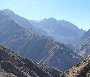 colca-canyon-5.jpg