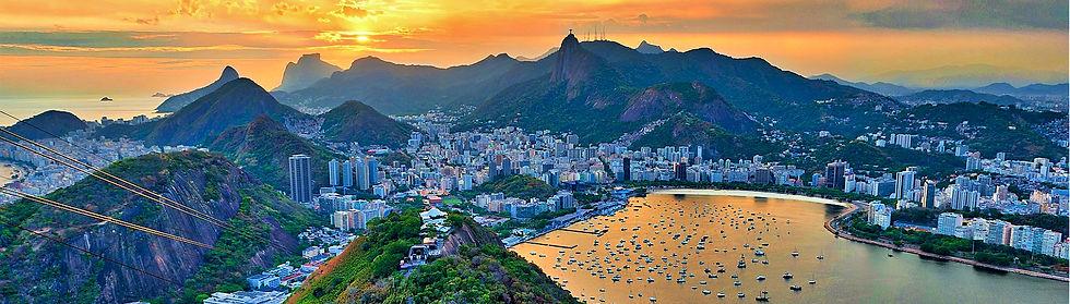 RIO .jpg
