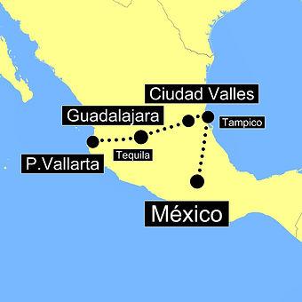 Viduri meksikos perlai map.jpg