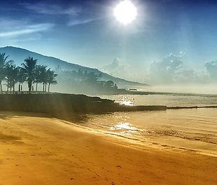 beach-301468_640.jpg