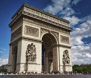 arc-de-triomphe-5432392_640.jpg