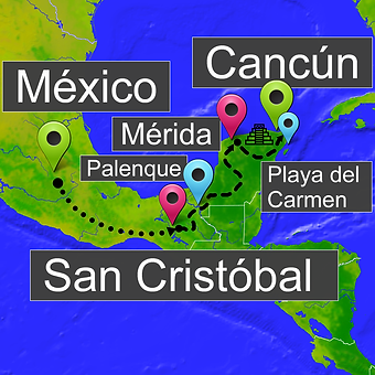 MAP MEXICO.png