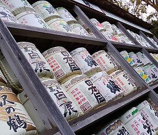 japan-670413_640.jpg