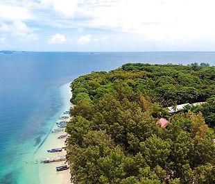 lombok-4781198_640.jpg