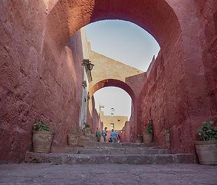 monastery-of-santa-catalina.jpg