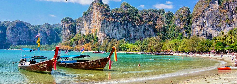 Tailandas.jpg