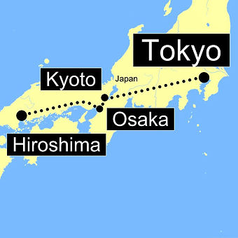Japan by Train.jpg